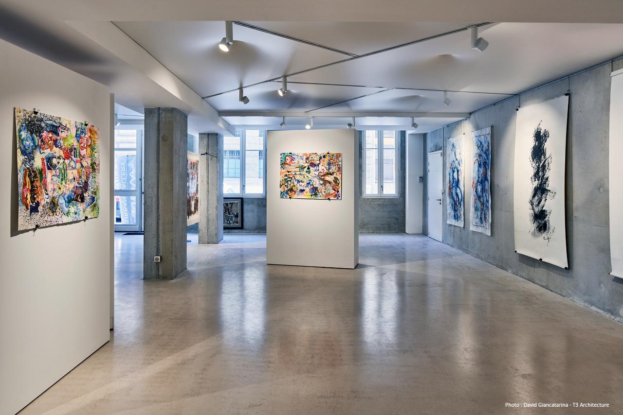 Urban-Gallery-plafond-tendu-1-Inoxngo