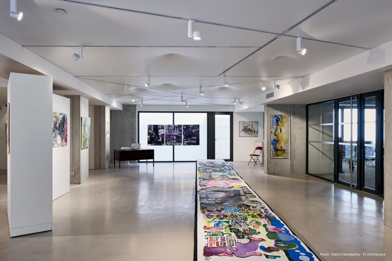 Urban-Gallery-plafond-tendu-2-Inoxngo