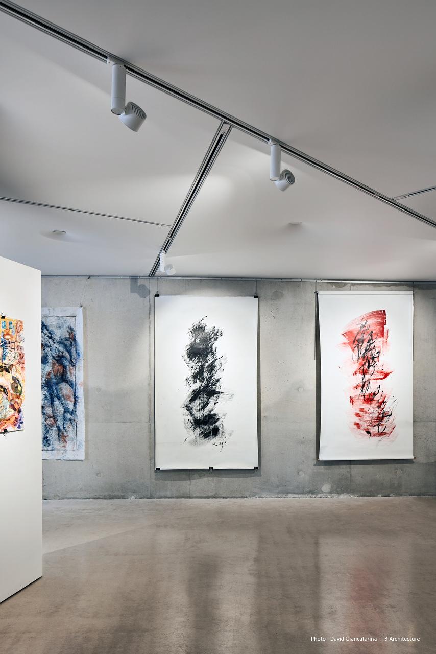 Urban-Gallery-plafond-tendu-4-Inoxngo