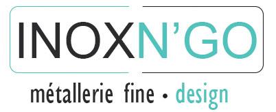 InoxNgo