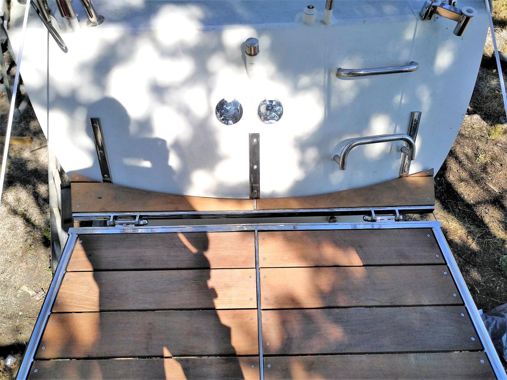 Inox-N'go-ferronnier-Marseille-plateforme-voilier-02R