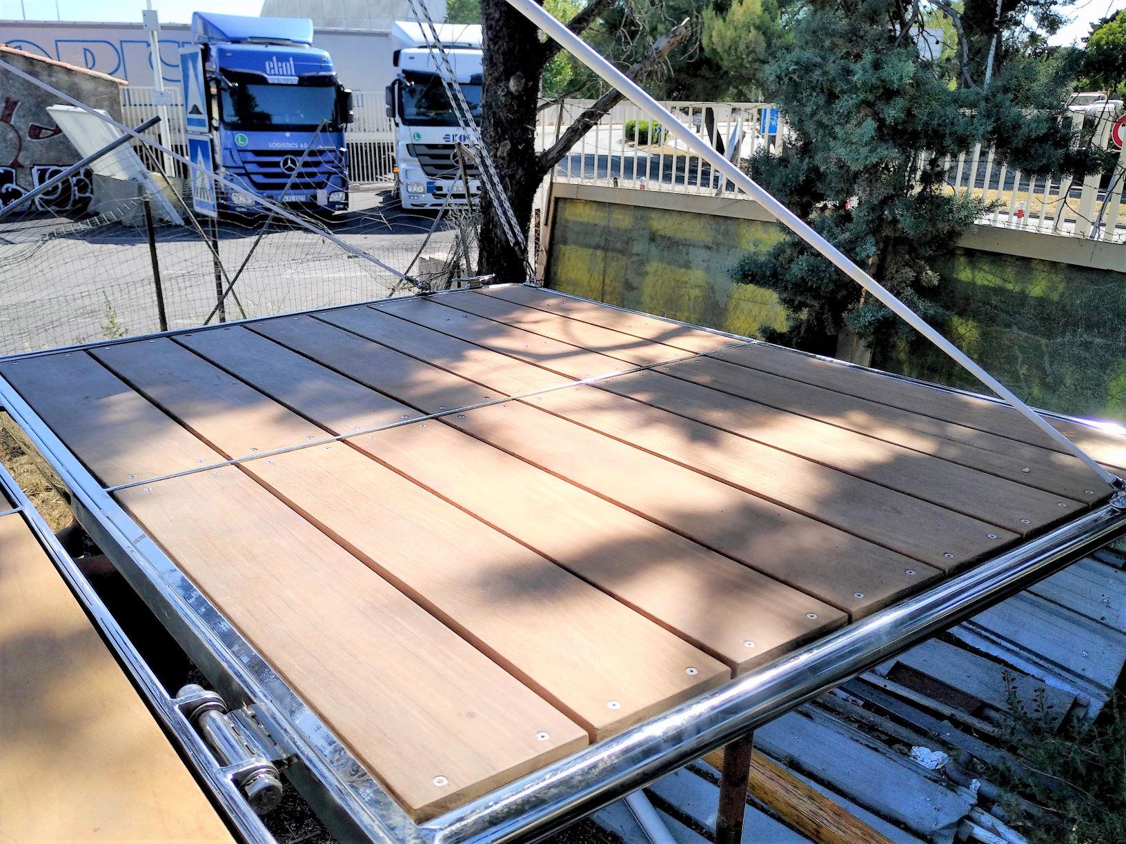 Inox-N'go-ferronnier-Marseille-plateforme-voilier-03R