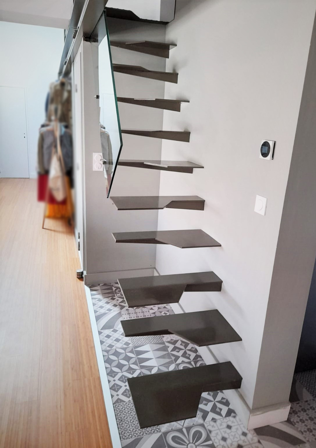 inoxngo-ferronnier-Marseille---escalier-pas-japonais-3bb
